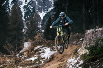 severinwegenerphoto-mtb-downhill-bikepark_innsbruck_muttereralm-andi