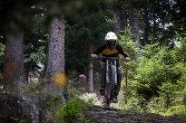 severinwegenerphoto-mtb-downhill-bikepark_serfausfissladis-andi-bike summer
