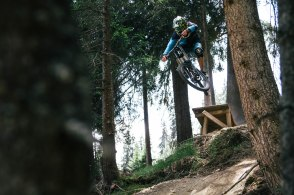 severinwegenerphoto-mtb-downhill-bikepark_serfausfissladis-christoph-bike-summer-canon