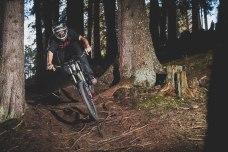 severinwegenerphoto-mtb-downhill-bikepark_serfausfissladis-sule