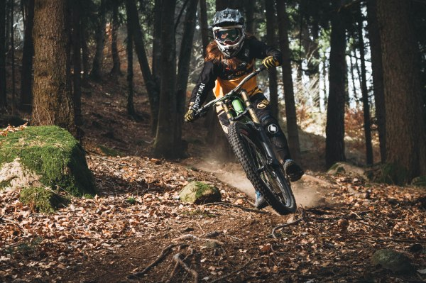 severinwegenerphoto-mtb-downhill-bozen_kohlern-bliss_protection-maxi
