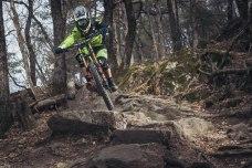 severinwegenerphoto-mtb-downhill-bozen_kohlern-cube-global_squad-max_hartenstern-bike-summer