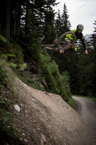 severinwegenerphoto-mtb-downhill-leogang-cube-matt_walker