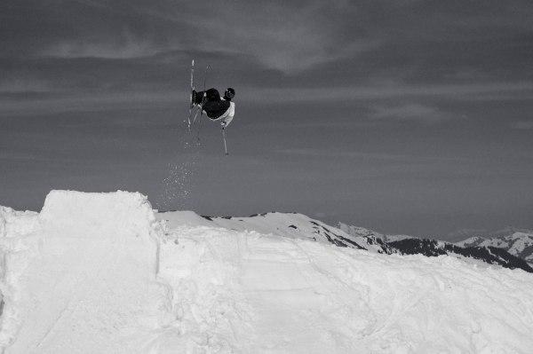 severinwegenerphoto-snow-kitzbuehel-andi-flat3-winter