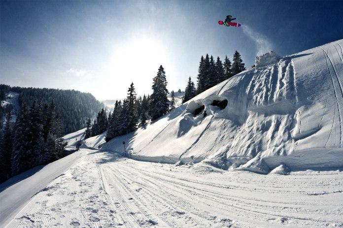 severinwegenerphoto-snow-kitzbuehel-hans-fs3-winter-snowboard