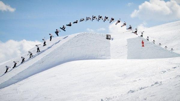severinwegenerphoto-snow-kitzbuel-vincent-front5-winter-sequenz-sport