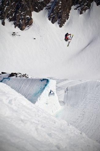 severinwegenerphoto-snow-kitzsteinhorn-heinz-park-ski-winter