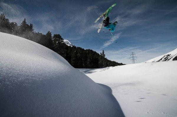 severinwegenerphoto-snow-kuehtai-andi-flat3-winter-ski-katalogue-shoot