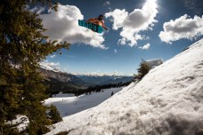 severinwegenerphoto-snow-laax-pleasure-springsession-gabor-fs3