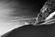 severinwegenerphoto-snow-obertauern-mac-powder_jump-winter