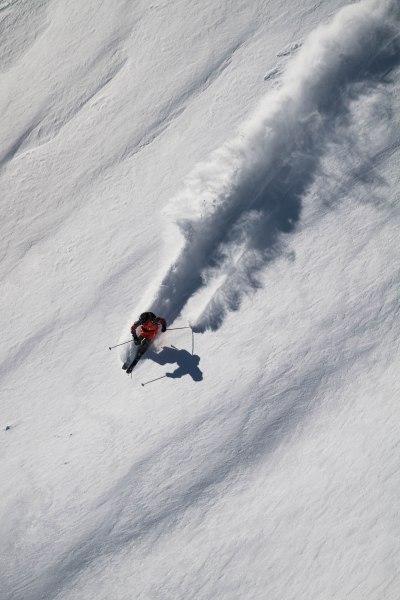 severinwegenerphoto-snow-pitztal-alex-neurohr-powder_line-amplid-katalogue-shoot-phot
