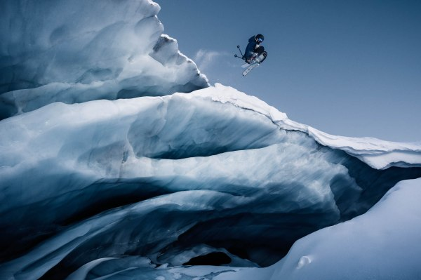 severinwegenerphoto-snow-pitztal-andi-drop-redbull_illume-finals-winter