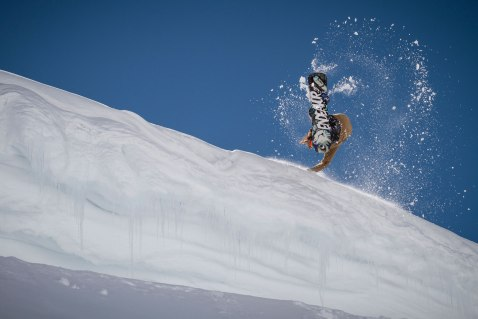 severinwegenerphoto-snow-pitztal-flo-millerflip-winter-snowboard-photo
