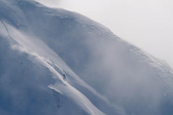 severinwegenerphoto-snow-serfaus-brosei-powder_line-ski-winter