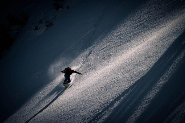 severinwegenerphoto-snow-westendorf-thomas-powder_butter-ski_welt