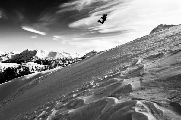 severinwegenerphoto-snow-zauchensee-markus-bs1-snowboard