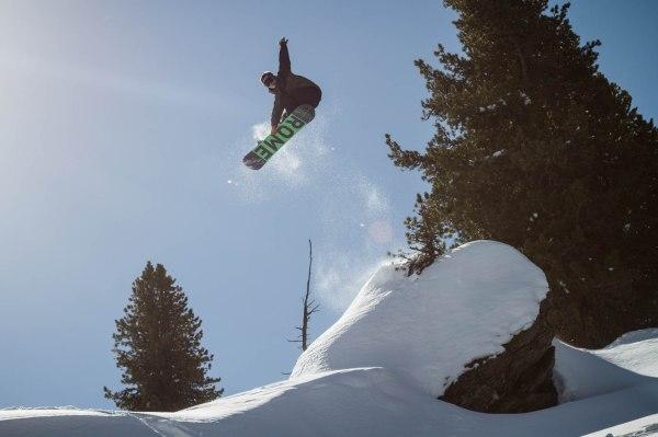 severinwegenerphoto-snow-zillertal-gabor-pwder_drop