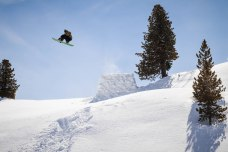 severinwegenerphoto-snow-zillertal-steve-gruber-fs7