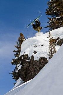 severinwegenerphoto-snow-zillertal-steve-gruber-millerflip