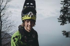 severinwegenerphoto-sports-portrait-max-hartenstern_bozen_kohlern
